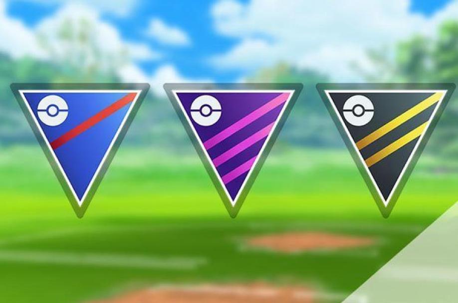 Pokemon GO PVP Guide - Best Pokemon For PvP Battles - Pokemap